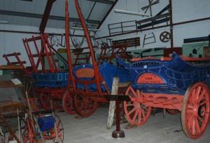 cart8600